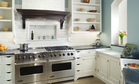 kitchen remodel ideas - Clasic Kitchen