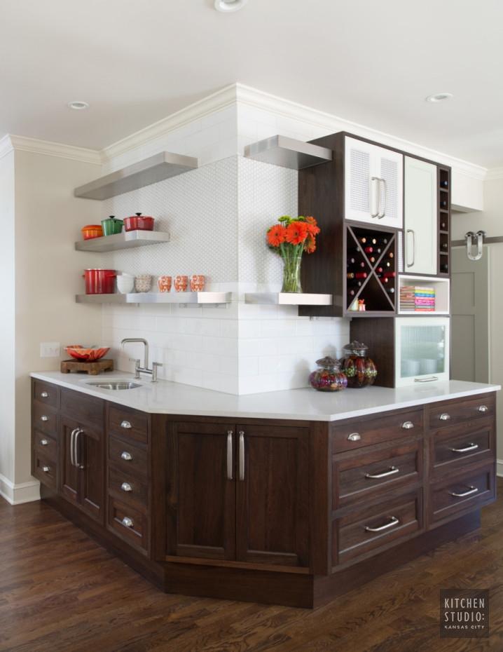 Kitchen Studio - An Original Recipe