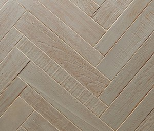 Tile Ideas - wood tile